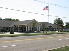 Sugar Creek Alzheimer's Special Care Center