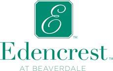 Edencrest at Beaverdale (Opening Fall 2017)*