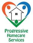 Progressive Homecare Services