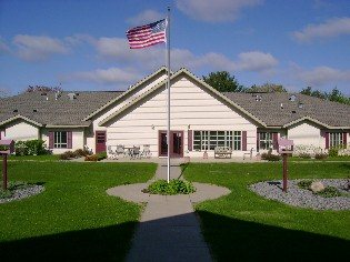 Cranberry Court Assisted Living