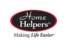Home Helpers - Conway