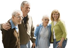 Colonial Home Care Services, Inc.
