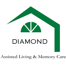 Diamond Assisted Living & Memory Care