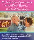 Cherish Care