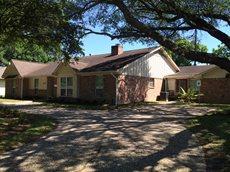 Braeburn Manor Assisted Living Center