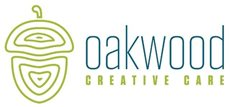 Oakwood Creative Care: Town Center Day Club