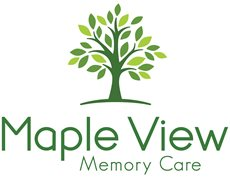 Maple View Memory Care