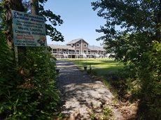 The Mansion Kelowna Resort