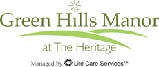 Green Hills Manor at The Heritage