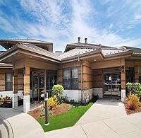 Asbury Court Retirement Community 20 Reviews Des Plaines