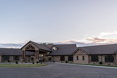 Century Oaks Assisted Living