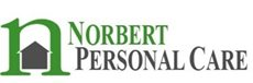 Norbert Personal Care
