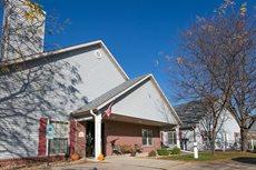 McFarland Villa Assisted Living