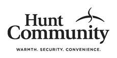 Hunt Community