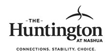 The Huntington at Nashua