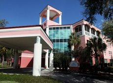 Bayshore Pointe Nursing and Rehab Center