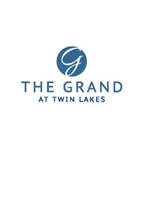 The Grand at Twin Lakes