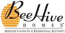 Beehive Homes of Lynn Haven