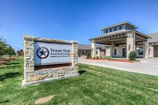 Texas Star Assisted Living & Memory Care