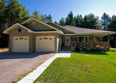 Mary Lake Retirement Residence Inc.