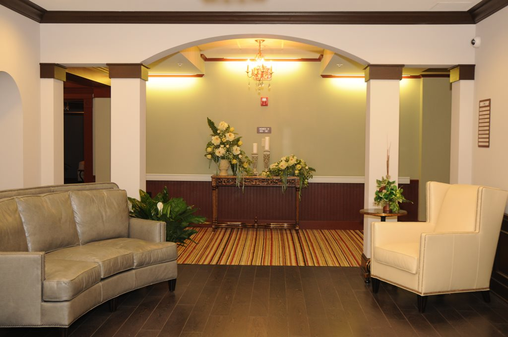 12 Assisted Living Facilities Near North East PA