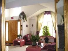 Montclair Villa