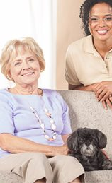 SYNERGY HomeCare of North Pinellas