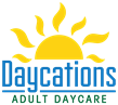 Daycations Adult Daycare