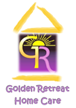 Golden Retreat At Coral Springs