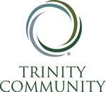 Trinity Community - Beavercreek