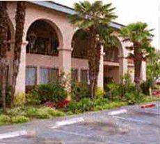 Acacia Villas