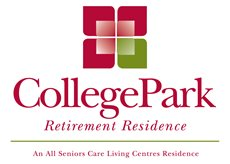 College Park I Retirement Residence