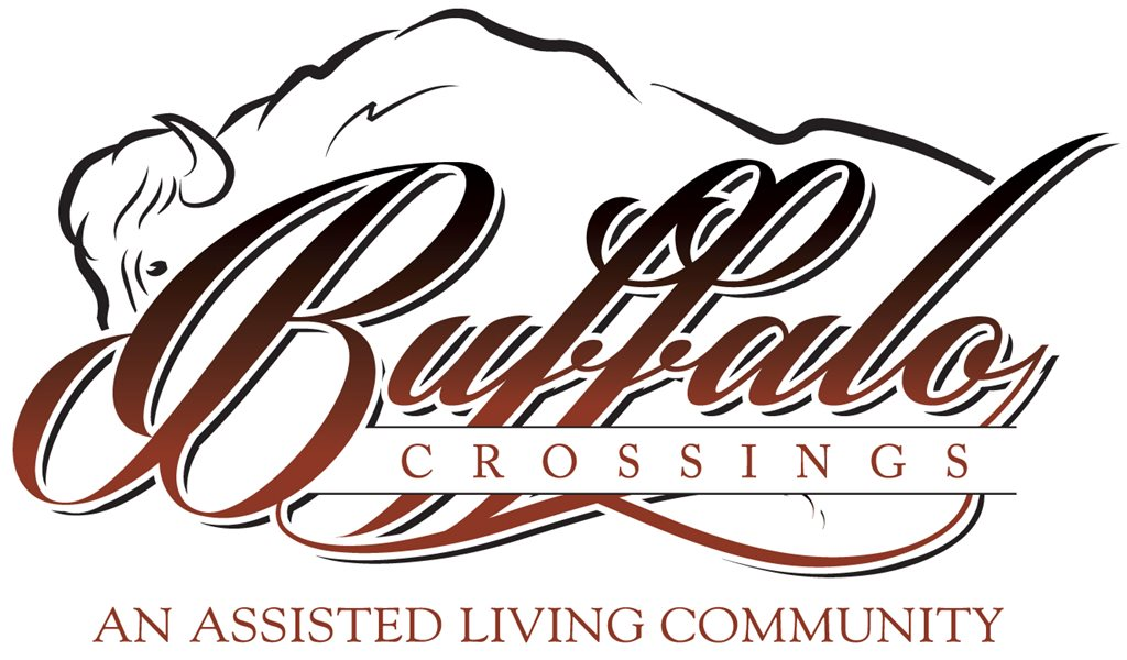 Buffalo Crossings ALF