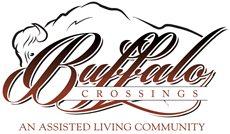 Buffalo Crossings ALF