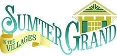 Sumter Grand ILF