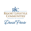 Daniel Pointe Retirement Resort (Opening Spring 2017)*
