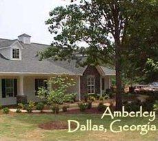 Amberley Senior Community