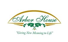 Arbor House of Waco