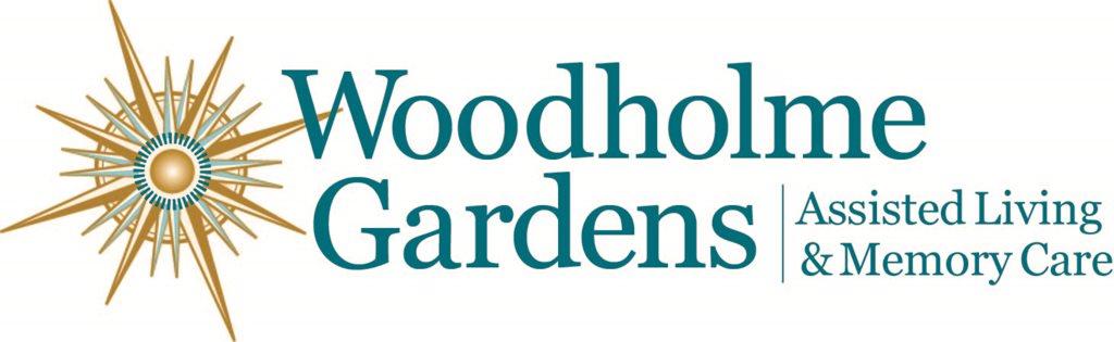 Woodholme Gardens