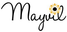 Mayvil