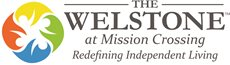 The Welstone