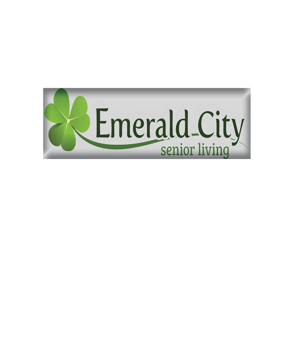 Emerald City Senior Living
