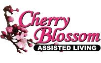 Cherry Blossom Assisted Living