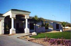 Eden Adult Care Home