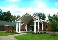 Greenfield Senior Living of Williamsburg