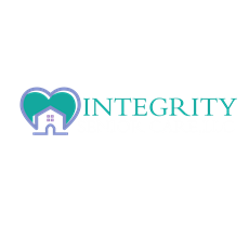 Integrity Senior Care, LLC