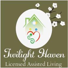 Twilight Haven