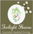 Twilight Haven