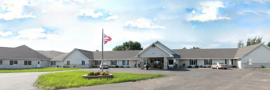 Edgewood Vista Assisted Living and Memory Care