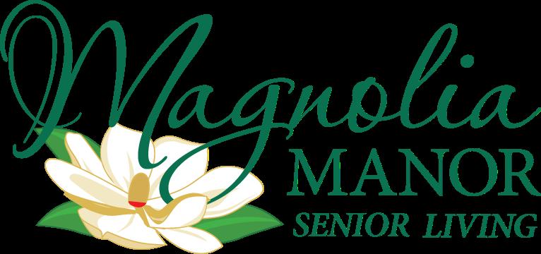 Magnolia Manor of Columbus